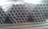 Tubulação de aço sem emenda de JIS JIS Stpy41