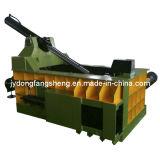 A enfardadeira para venda com alta qualidade e marcação Y81T-160b