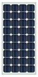 Modules solaires (120w, mono)