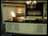 Кухонные шкафы (MSC-003)