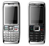 Mobile Phone (EZ302)