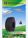 Pneu OTR / pneu OTR / E3 / L3 G2 / L2 (26,5-25 29,5-25 14,00-24 23,5-25 20,5-25 17,5-25)