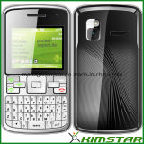 3 Mobiele Kaart SIM (K54)