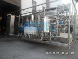 Fruchtsaft-Gefäß-Typ UHT-Sterilisator für Verkauf (ACE-SJ-C4)