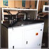 Отверстия шпонки машины отверстий CNC древесины филируя и отверстие ласточкиного хвоста