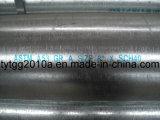 """ASTM A53 1 """" 용접된 Galvanzied 관"""