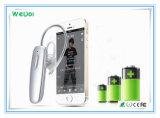Écouteur stéréo populaire de Bluetooth avec le logo personnalisé (WY-EA13)