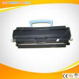 Uso del cartucho de toner de E250A21A para Lexmarks E250 E350 E352