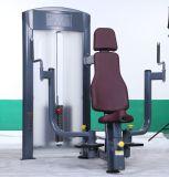 De Apparatuur van het Gewichtheffen van de Gymnastiek van de Vlinder van de Leverancier van China