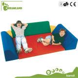 Dreamland Interesante Kinder Segura venta caliente cubierta Soft Play