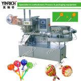 공 Lollipop 강선전도 감싸는 기계 (BBJ-II)
