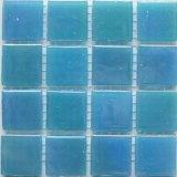 Tuiles de mosaïque - série en verre de perle de tuile de mosaïque (F15)