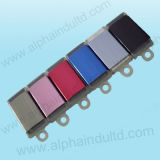 Флэш-накопитель USB (АПН-084П)