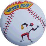 Frisbee (KB-197-02)