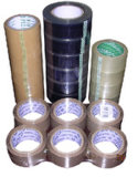 BOPP упаковочную ленту