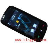 Telefono mobile 5800