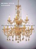 Hotel-Lampe (AMC1505)