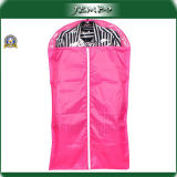 Hot Sell Dustproof Cheap Colorful Non Woven Garment Bags