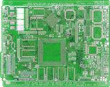 PCB -01