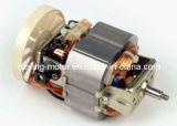 Motori universali di CA (RY7632M22)