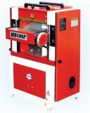 MB5230Aの自動供給の二重紡錘の木工業のプレーナー