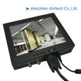 6.5 인치 산업 LCD 감시자 (LMI65RM)