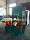 Hydraulische Pressen für hydraulische Presse-Gummimaschine