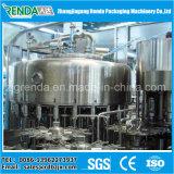 Máquina de enchimento da água bebendo com Ce