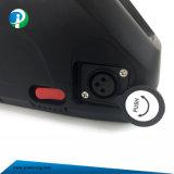 37V Pak het van uitstekende kwaliteit van de Batterij van het Lithium voor e-Fiets