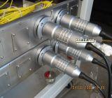 Connecteur LEMO 9 broches