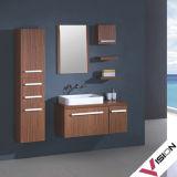 Mur-Monter la vanité de salle de bains (VS-67)