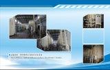 unreines Entsalzen-System des Wasser-3000tpd
