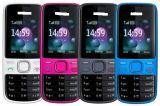 "Original abierta para Nokie 2690 1.8 "" teléfonos móviles de 0.3MP G/M"