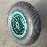 3.50-8 عجلات هوائيّة مطّاطة