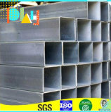 Sch 80 galvanizó el tubo de acero (SP034)