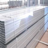 ASTM galvanisiertes Square/Rectangular Rohr