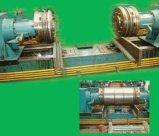 Machine à perles à moyenne vitesse à haute efficacité