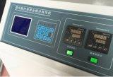 Papel Chenxiang lámina caliente de la máquina de estampación