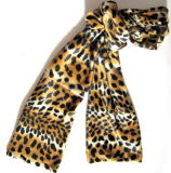 Fashion Scarf (TP001)