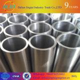 AISI 630 17-4pH tubo sem costura de aço inoxidável