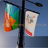 Nuovo Flagtrax volante di vendita caldo