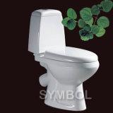 Туалет ванной комнаты (SS-TT2413)