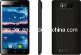 Marcação Andriod Smart Phone 6 polegadas tela de toque capacitivo HD (C3)