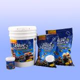 애완 동물 수족관 Lps (산호초) 바다 소금 150gallon 혼합 파랑 보물