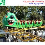 A montanha-russa de correr para venda (BJ-FR30)