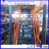 Mezzanine Rack (Ebil-GLHJ)