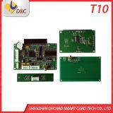 T10 Ingebedde Module voor alle-in-Één Lezer van de Kaart (t10-1)