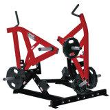 商業スポーツ用品のコンボのねじれ、適性装置、体操機械