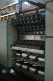 Машины с текстурированной поверхностью воздуха (HLK-B)