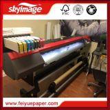 Impresora de inyección de tinta expresa de RF-640 Rolando Versa
